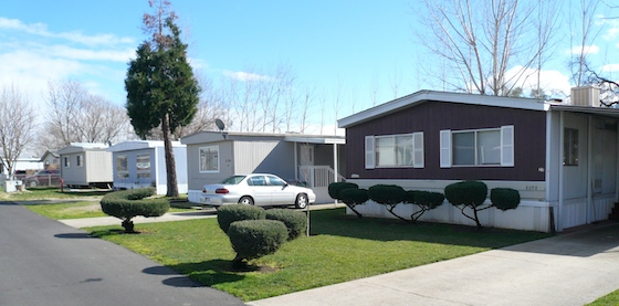Mobile-Home-Parks pic