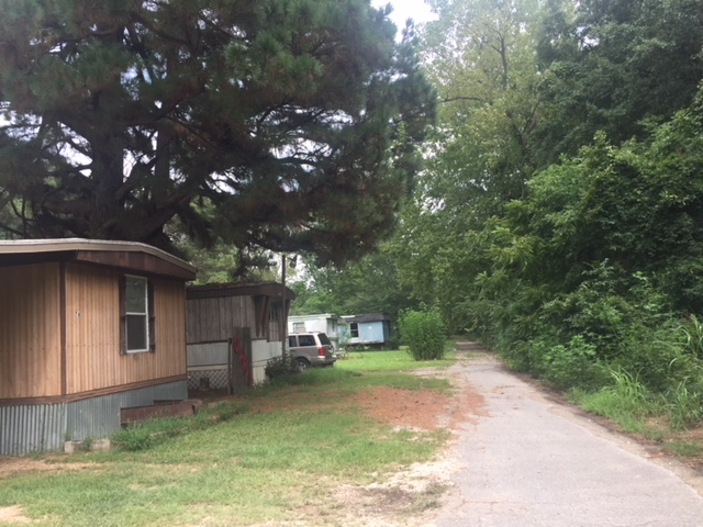 1719 S Ohio St Pines Bluff AR pic2
